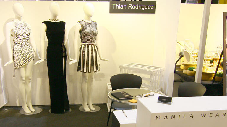 Manila FAME defers 2020 trade show, will launch digital platform in October: 2016 Gallery Photo 168