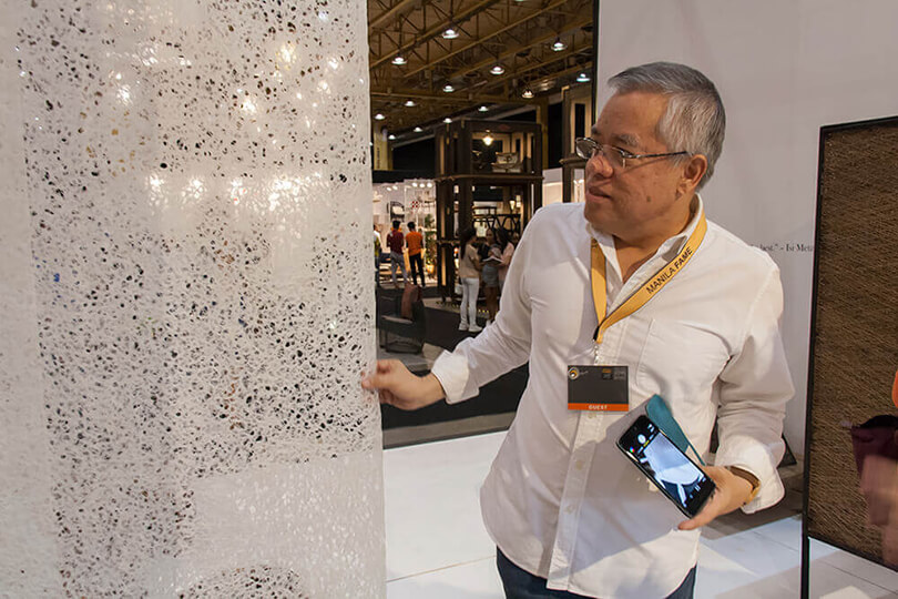 Manila FAME defers 2020 trade show, will launch digital platform in October: 2016 Gallery Photo 282