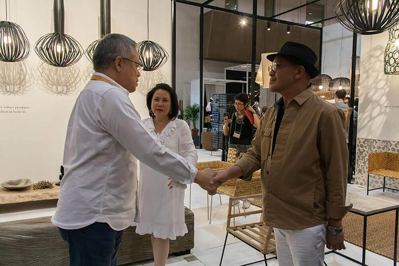 Manila FAME defers 2020 trade show, will launch digital platform in October: 2016 Gallery Photo 284
