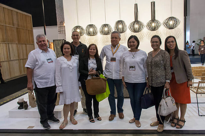 Manila FAME defers 2020 trade show, will launch digital platform in October: 2016 Gallery Photo 289