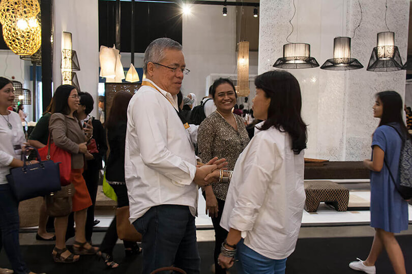 Manila FAME defers 2020 trade show, will launch digital platform in October: 2016 Gallery Photo 291