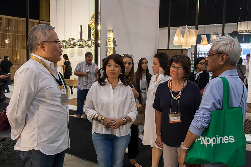 Manila FAME defers 2020 trade show, will launch digital platform in October: 2016 Gallery Photo 293