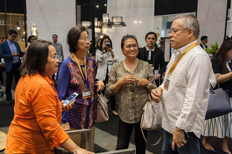 Manila FAME defers 2020 trade show, will launch digital platform in October: 2016 Gallery Photo 297