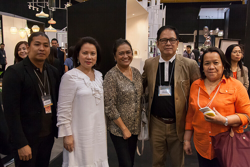 Manila FAME defers 2020 trade show, will launch digital platform in October: 2016 Gallery Photo 299