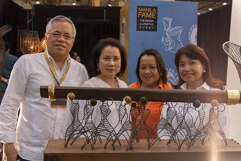 Manila FAME defers 2020 trade show, will launch digital platform in October: 2016 Gallery Photo 300