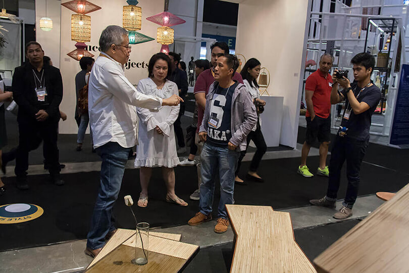 Manila FAME defers 2020 trade show, will launch digital platform in October: 2016 Gallery Photo 302