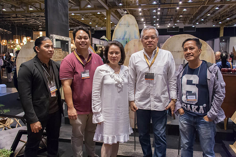 Manila FAME defers 2020 trade show, will launch digital platform in October: 2016 Gallery Photo 303