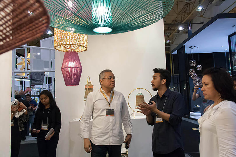 Manila FAME defers 2020 trade show, will launch digital platform in October: 2016 Gallery Photo 304
