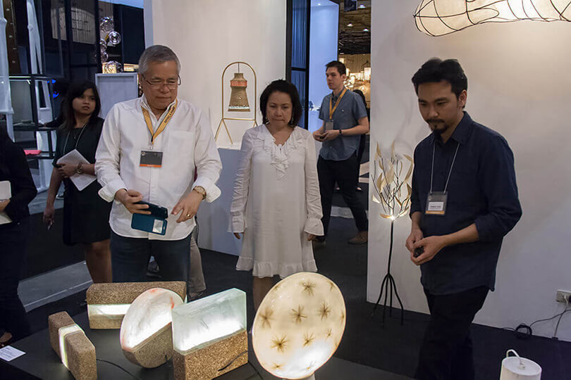 Manila FAME defers 2020 trade show, will launch digital platform in October: 2016 Gallery Photo 305