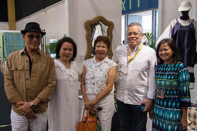 Manila FAME defers 2020 trade show, will launch digital platform in October: 2016 Gallery Photo 310