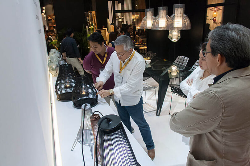 Manila FAME defers 2020 trade show, will launch digital platform in October: 2016 Gallery Photo 312