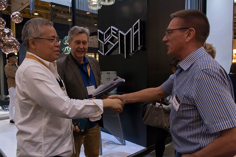 Manila FAME defers 2020 trade show, will launch digital platform in October: 2016 Gallery Photo 315