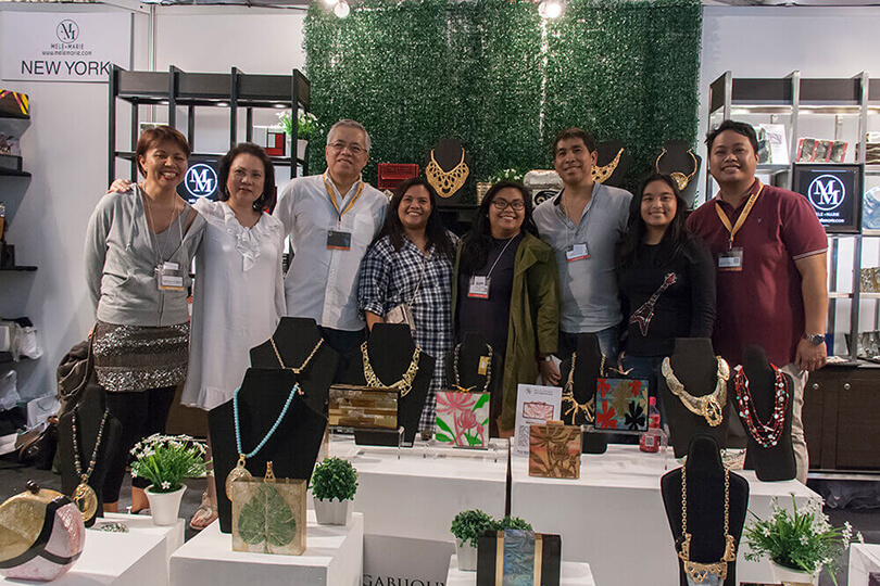 Manila FAME defers 2020 trade show, will launch digital platform in October: 2016 Gallery Photo 321