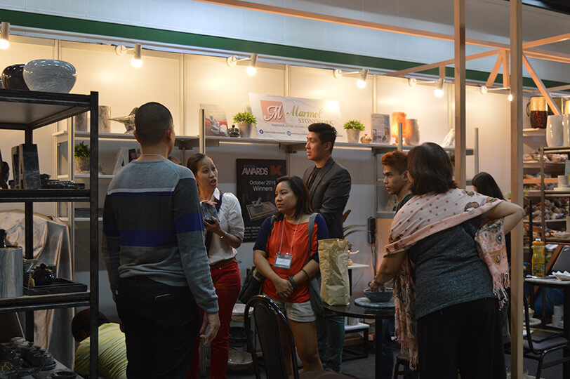 Manila FAME defers 2020 trade show, will launch digital platform in October: 2016 Gallery Photo 216