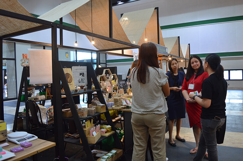 Manila FAME defers 2020 trade show, will launch digital platform in October: 2016 Gallery Photo 232