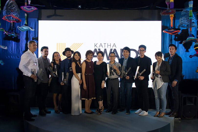 Manila FAME defers 2020 trade show, will launch digital platform in October: 2016 Gallery Photo 331
