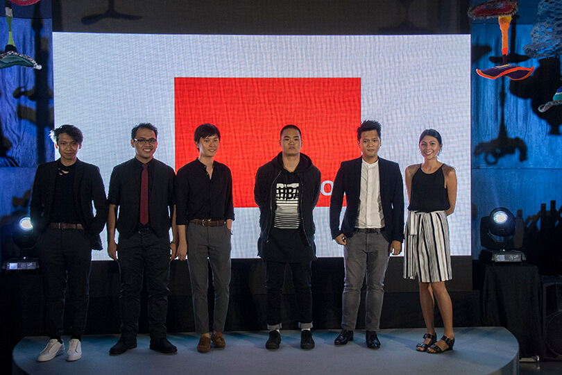 Manila FAME defers 2020 trade show, will launch digital platform in October: 2016 Gallery Photo 248