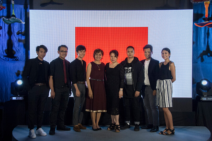 Manila FAME defers 2020 trade show, will launch digital platform in October: 2016 Gallery Photo 249