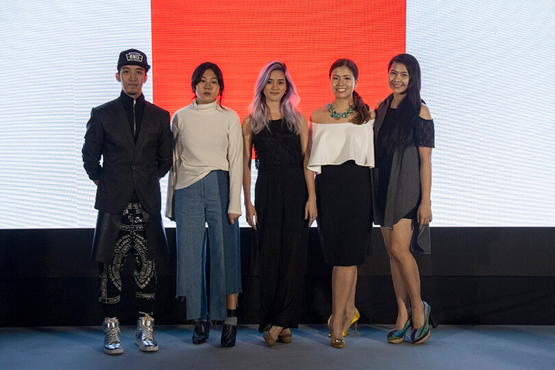 Manila FAME defers 2020 trade show, will launch digital platform in October: 2016 Gallery Photo 250