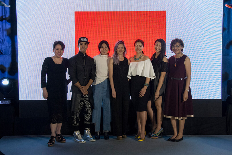 Manila FAME defers 2020 trade show, will launch digital platform in October: 2016 Gallery Photo 251