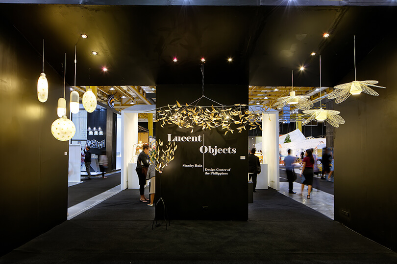 Manila FAME defers 2020 trade show, will launch digital platform in October: 2016 Gallery Photo 235