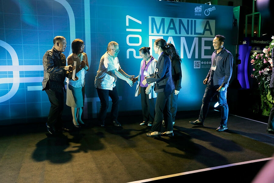 Manila FAME defers 2020 trade show, will launch digital platform in October: 2017 Gallery Photo 584
