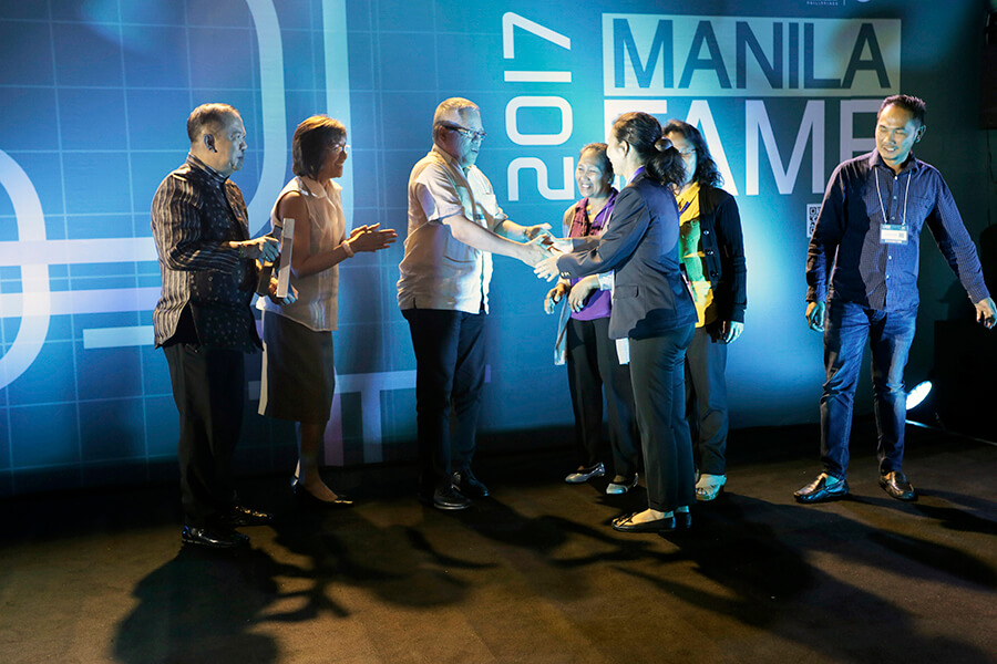 Manila FAME defers 2020 trade show, will launch digital platform in October: 2017 Gallery Photo 585