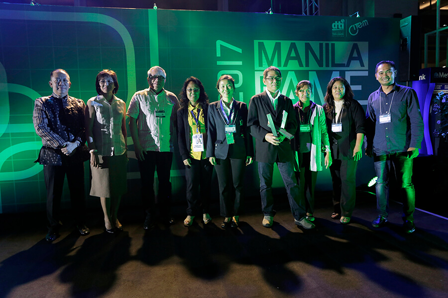 Manila FAME defers 2020 trade show, will launch digital platform in October: 2017 Gallery Photo 597