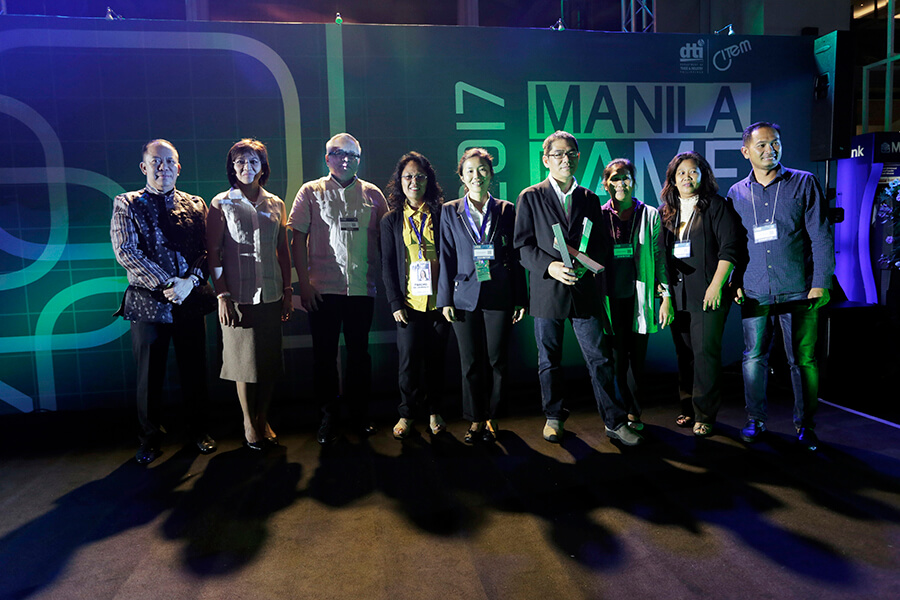 Manila FAME defers 2020 trade show, will launch digital platform in October: 2017 Gallery Photo 599