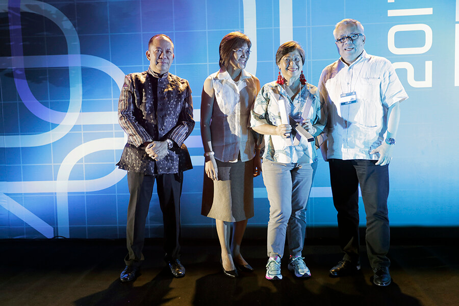 Manila FAME defers 2020 trade show, will launch digital platform in October: 2017 Gallery Photo 605