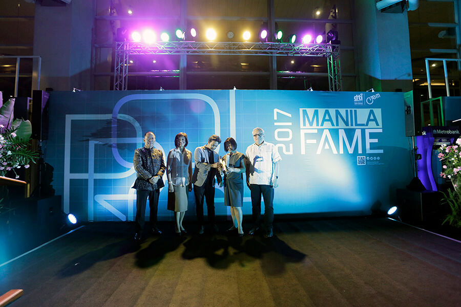 Manila FAME defers 2020 trade show, will launch digital platform in October: 2017 Gallery Photo 611