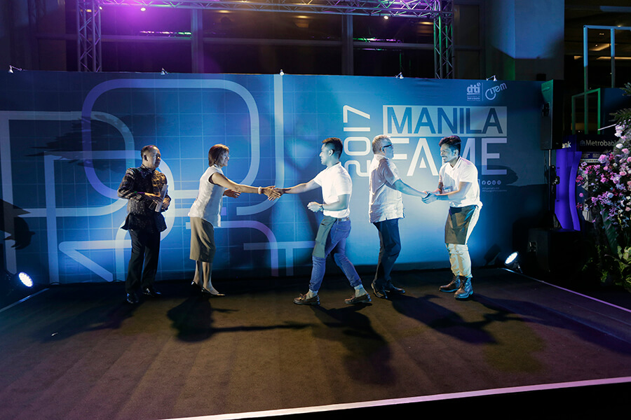 Manila FAME defers 2020 trade show, will launch digital platform in October: 2017 Gallery Photo 613