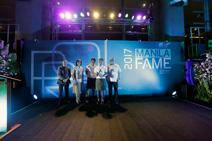 Manila FAME defers 2020 trade show, will launch digital platform in October: 2017 Gallery Photo 617