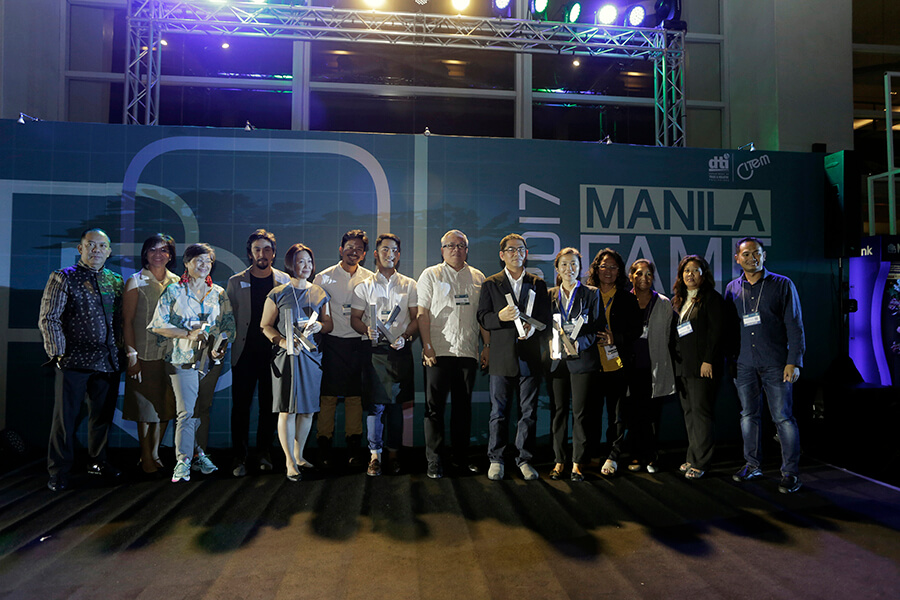 Manila FAME defers 2020 trade show, will launch digital platform in October: 2017 Gallery Photo 618