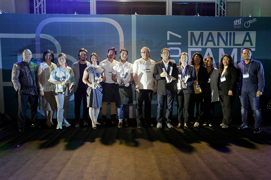 Manila FAME defers 2020 trade show, will launch digital platform in October: 2017 Gallery Photo 619