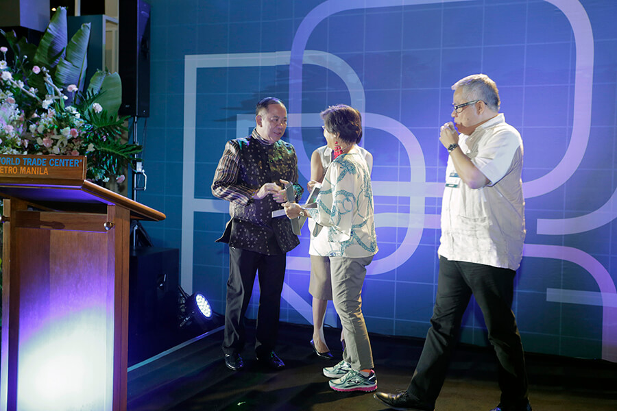 Manila FAME defers 2020 trade show, will launch digital platform in October: 2017 Gallery Photo 620