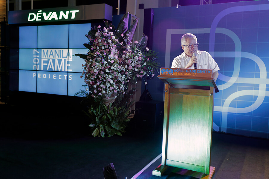Manila FAME defers 2020 trade show, will launch digital platform in October: 2017 Gallery Photo 622