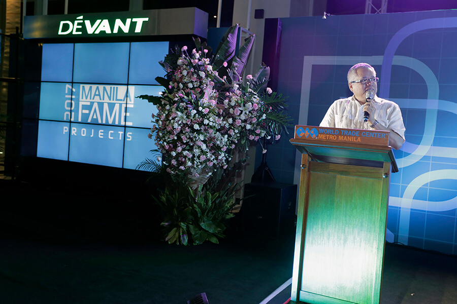 Manila FAME defers 2020 trade show, will launch digital platform in October: 2017 Gallery Photo 624
