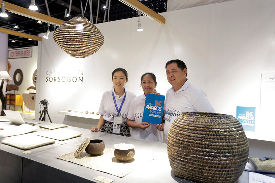 Manila FAME defers 2020 trade show, will launch digital platform in October: 2017 Gallery Photo 628