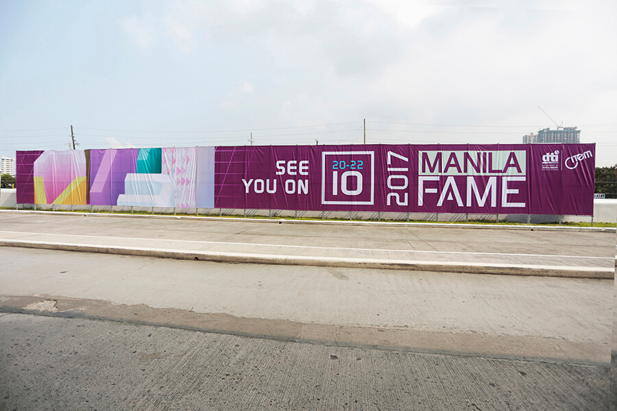 Manila FAME defers 2020 trade show, will launch digital platform in October: 2017 Gallery Photo 567