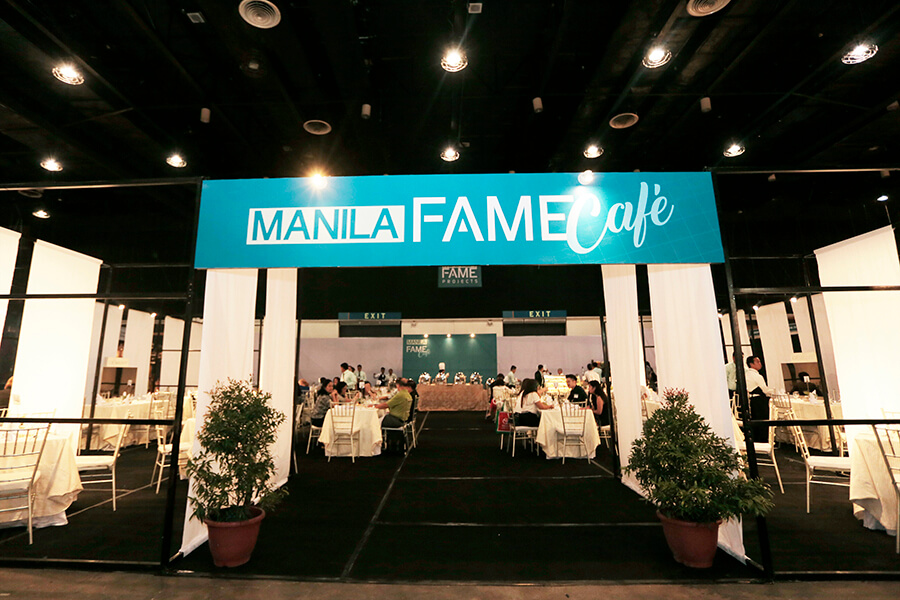 Manila FAME defers 2020 trade show, will launch digital platform in October: 2017 Gallery Photo 569