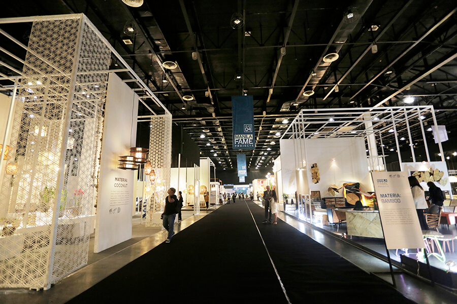 Manila FAME defers 2020 trade show, will launch digital platform in October: 2017 Gallery Photo 575