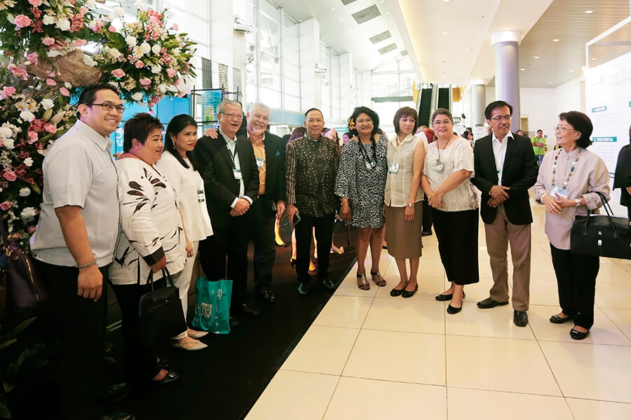 Manila FAME defers 2020 trade show, will launch digital platform in October: 2017 Gallery Photo 511