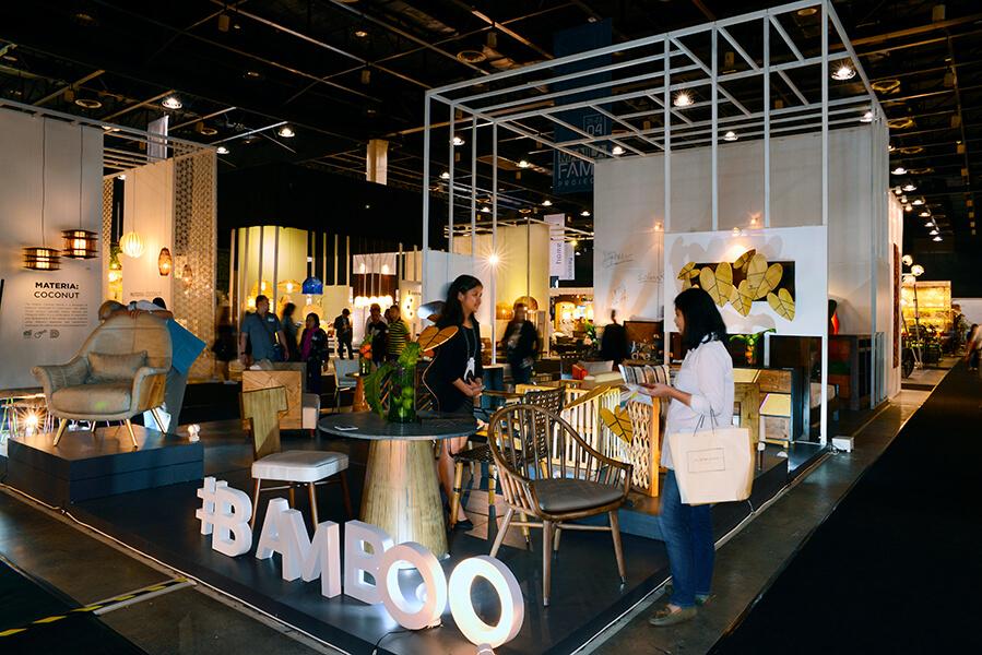 Manila FAME defers 2020 trade show, will launch digital platform in October: 2017 Gallery Photo 475