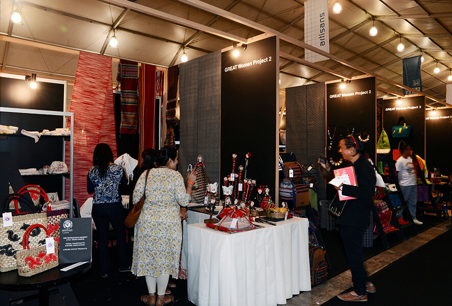 Manila FAME defers 2020 trade show, will launch digital platform in October: 2017 Gallery Photo 495