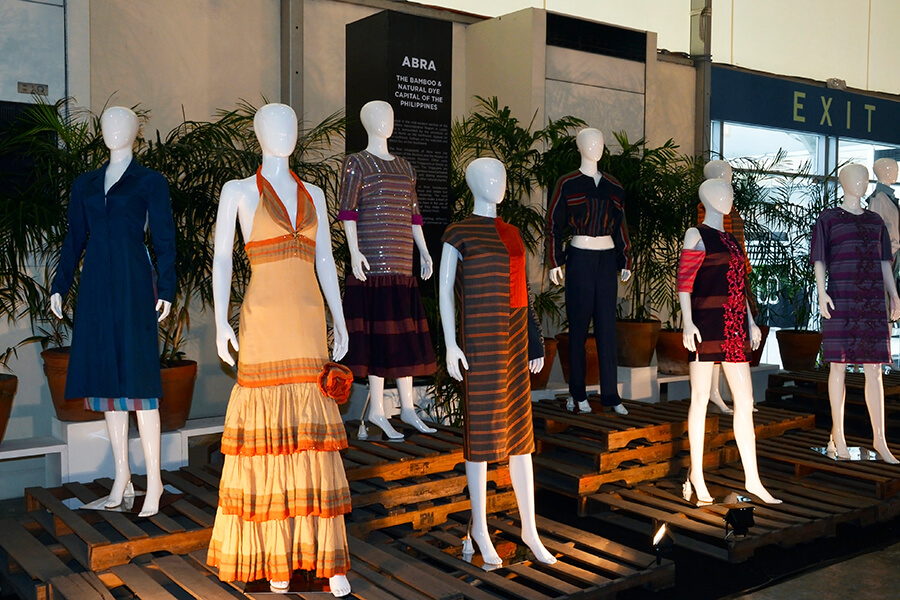 Manila FAME defers 2020 trade show, will launch digital platform in October: 2017 Gallery Photo 498
