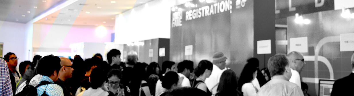 Manila FAME: Why Register as a Trade Buyer?