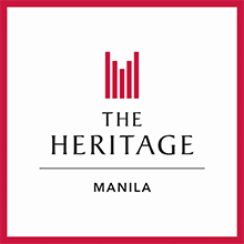 Manila FAME defers 2020 trade show, will launch digital platform in October